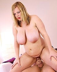 Yes pure nastiness! Exactly how I like it. This hot plumper Babe is pure flavor and all bite! Amber Hall, the sexy British slut has an appetite for co